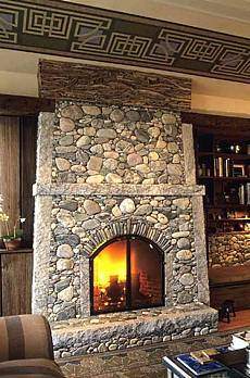 Custom Fireplace Designs The Best Of Stone Designscustom Fireplacescustom