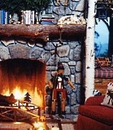 all fireplace designs