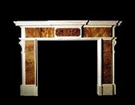antique fireplace uk