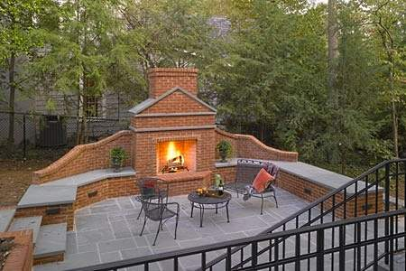 patio brick designs do it yourself brick patio walk brick patio designs - Patio Brick Designs