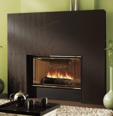 chazelles fireplaces