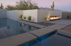 concrete-outdoor-fireplace8a