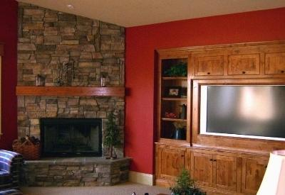 Corner Fireplace Design Ideas living room furniture placement around corner fireplace design ideas pictures remodel and decor Corner Fireplace Pictures