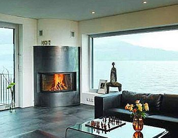 THE FIREPLACE SUPERSTORE - DESIGNER FIREPLACES, FIRES