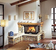 FIREPLACES AMP; ACCESSORIES - VENTINGPIPE.COM