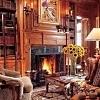 custom fireplace designs