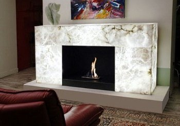Best Fireplace Design custom fireplace designs . . . the best of the best!