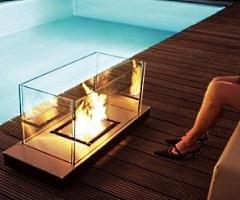 fire-pit-designs14
