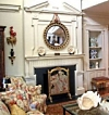 fireplaces pictures