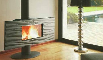 Build-in Braais | Freestanding Fireplaces - Catering Equipment 4 All