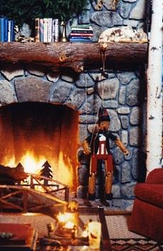 Fireplace Design Ideas Issue 02 How To Create A