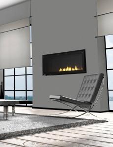 heat n glo fireplaces