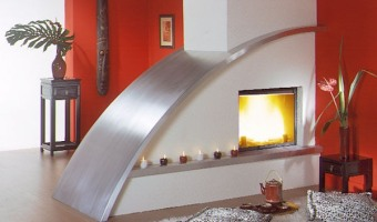 MARBLE - FIREPLACE MANTEL SURROUNDS - MANTELSDIRECT.COM