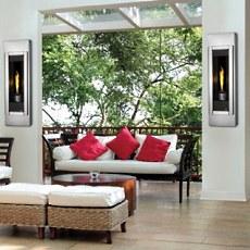 napoleon fireplaces