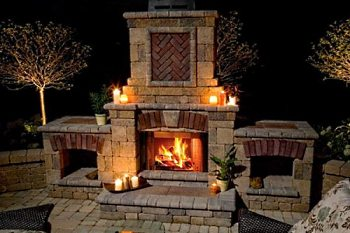 outdoor wood furnace scroll saw patterns and many free wood plans for