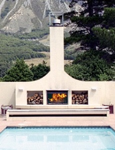 outdoor wood burning fireplaces19