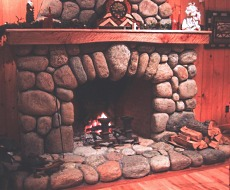 fireplace mantel decorating a fireplace mantel with beautiful round