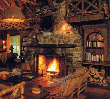 129267451778893363 likewise Traditional Log Home Plans also Modern Small Homes Exterior Designs besides Garage Apartment Plans besides Cozy Fireplace Scene. on loft chalet home plans