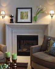 stone-fireplace-mantels17