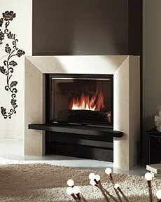chazelle fireplaces