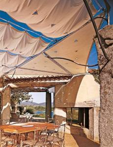 covered patio-designs