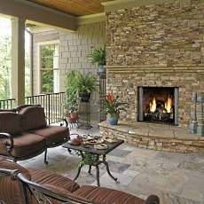 covered patio designs