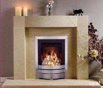 fireplace gallery