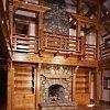 fireplace hearths