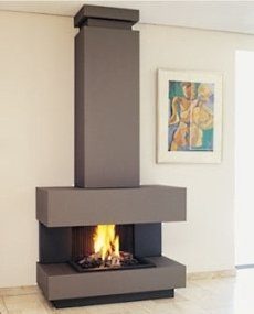 fireplace mantle designs