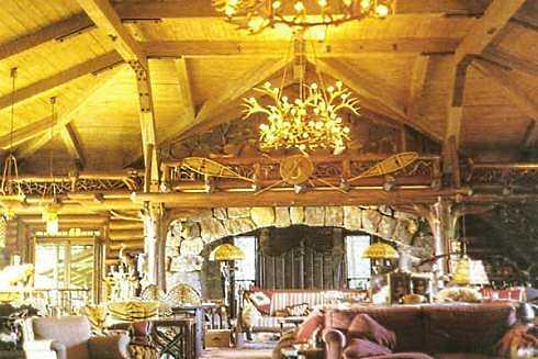 inglenook fireplace designs