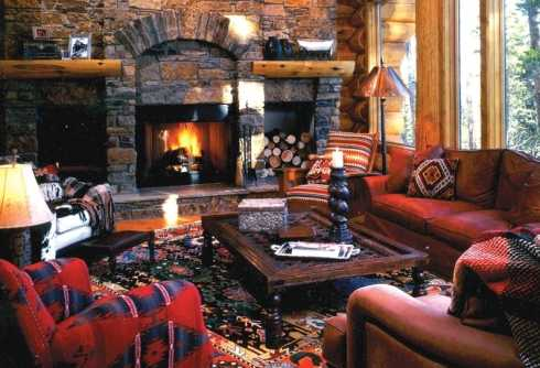 standout rock fireplace pictures blocks of rocks fireplaces galore 171 katiebrandes com